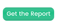 Get the Report