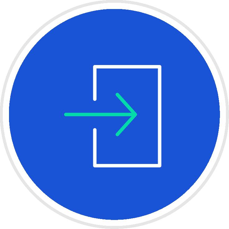 Export API